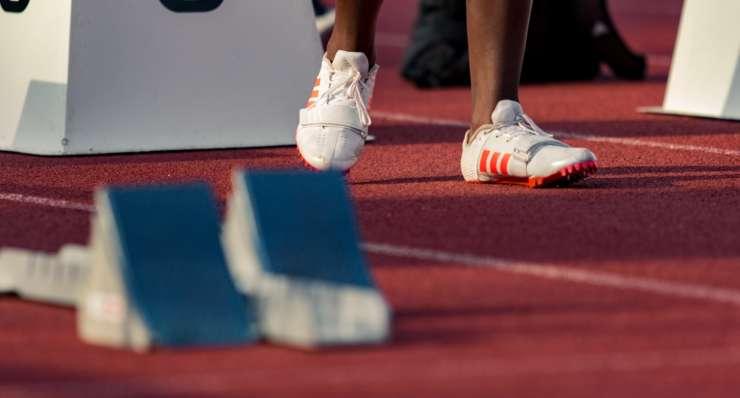 Riabilitazione nelle lesioni capsulo-legamentose di caviglia