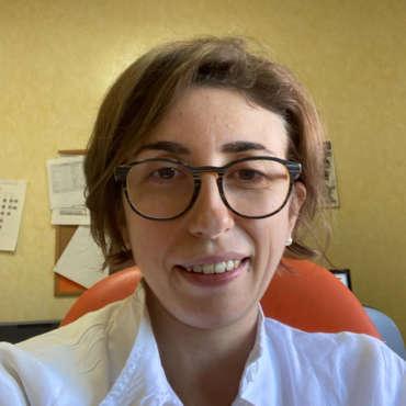 Dott.ssa Silvia Balduzzi
