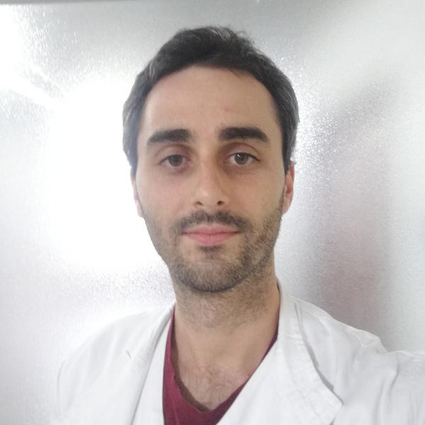 Dott. Alberto Combi