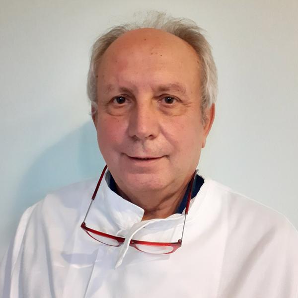 Dott. Carpignano Roberto