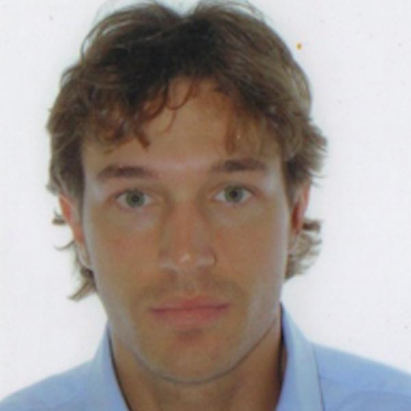 Dott. Alberto Castelli