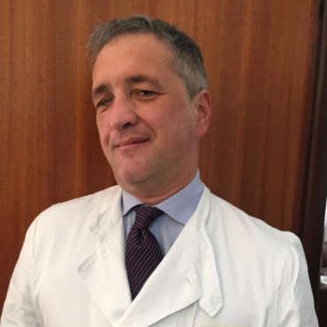 Dott. Mario Mosconi